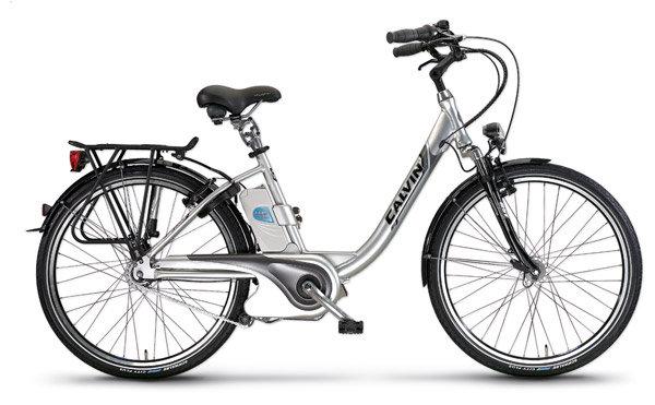 http://e.bike.free.fr/images/Calvin_panasonic.jpg
