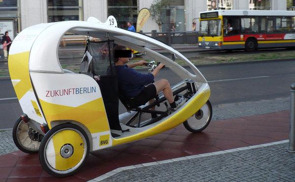 http://e.bike.free.fr/images/City_cruiser_Berlin.jpg