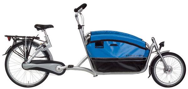 http://e.bike.free.fr/images/Gazelle_Caby.jpg