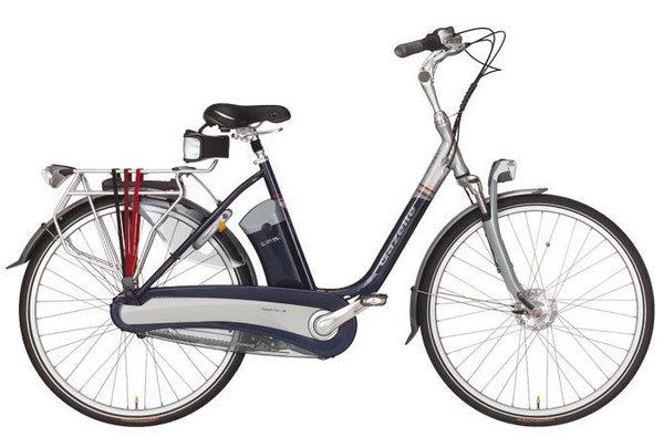http://e.bike.free.fr/images/Gazelle_easyglider.jpg