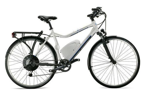 http://e.bike.free.fr/images/Matra_i-step_City.jpg