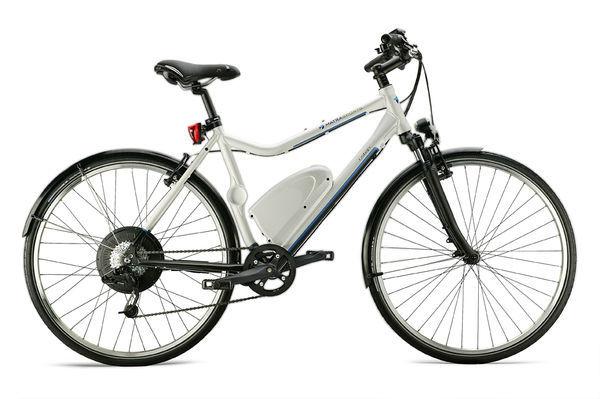 http://e.bike.free.fr/images/Matra_i-step_Runner.jpg