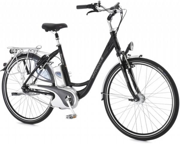 http://e.bike.free.fr/images/Rixe_Bordeaux.jpg