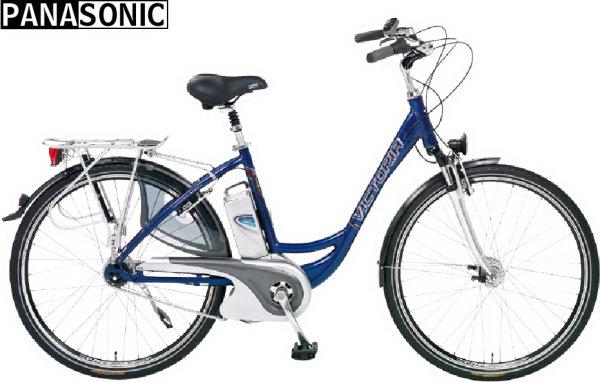 http://e.bike.free.fr/images/Victoria_Frankfurt.jpg