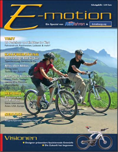 http://e.bike.free.fr/images/aktiv_radfahren_2008.07.jpg
