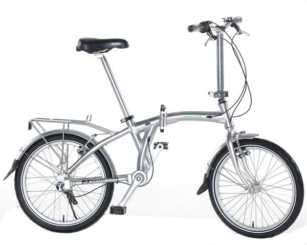 http://e.bike.free.fr/images/beixo_compact.jpg
