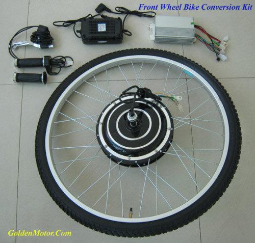 http://e.bike.free.fr/images/goldenmotor_kit.jpg