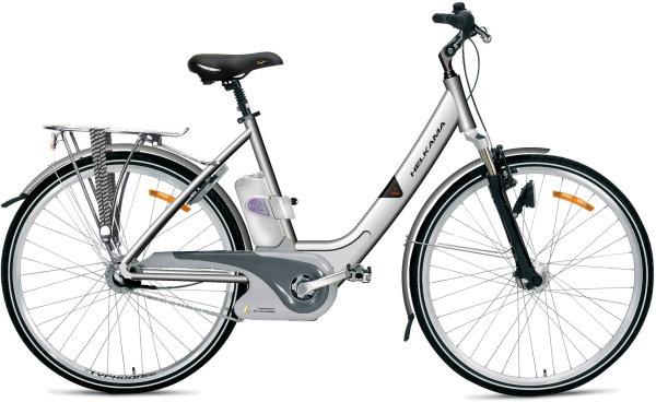 http://e.bike.free.fr/images/helkama_e28.jpg