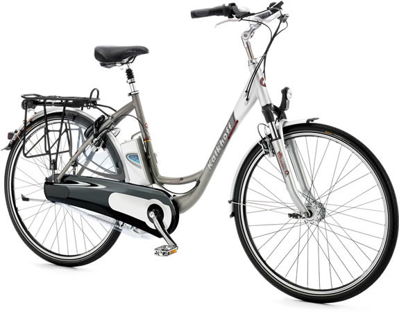 http://e.bike.free.fr/images/kalkhoff_tasman_8G.jpg