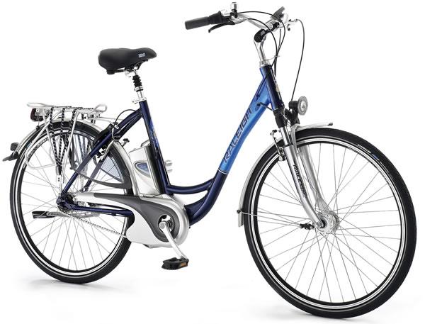 http://e.bike.free.fr/images/raleigh_leicester_e.jpg