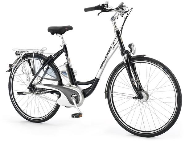 http://e.bike.free.fr/images/raleigh_leicester_e_deluxe.jpg