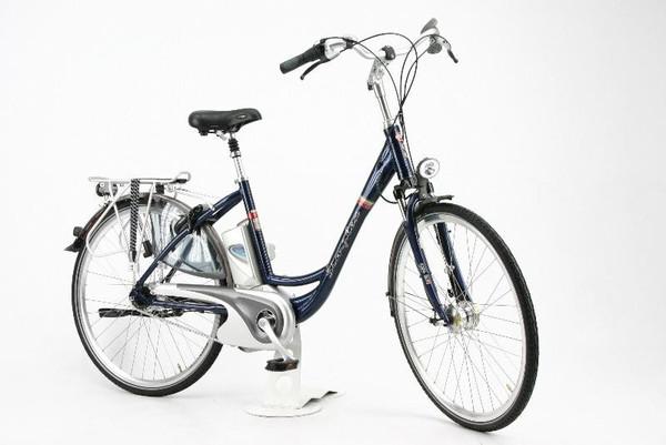 http://e.bike.free.fr/images/simplex-e-4500-1.jpg
