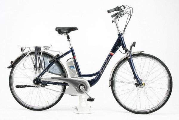 http://e.bike.free.fr/images/simplex-e-4500-2.jpg