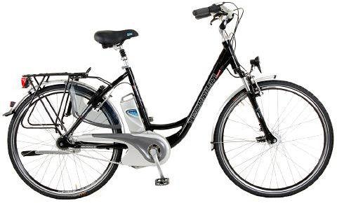 http://e.bike.free.fr/images/technium_privilege_pedelec
