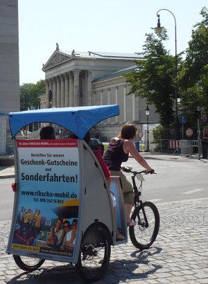 http://e.bike.free.fr/images/velo_taxi_Munich.jpg